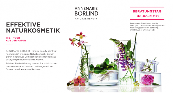 boerlind-promotion-mai18