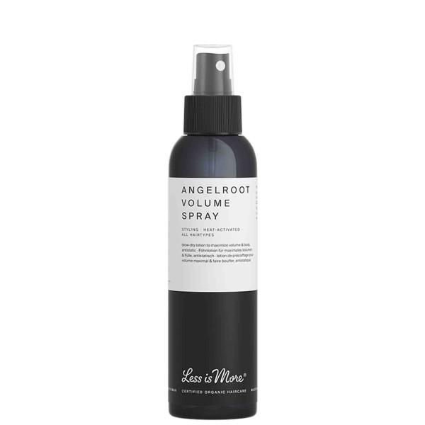Angelroot Volume Spray 150ml