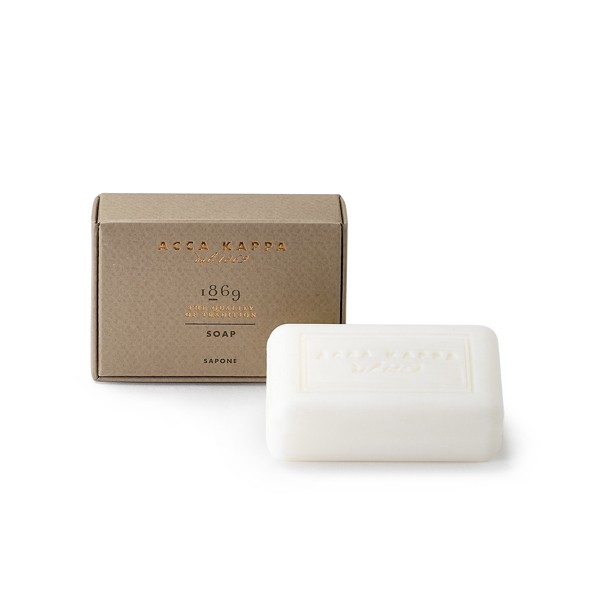 vegetable-soap-3411-1869-acca-kappa-zoom