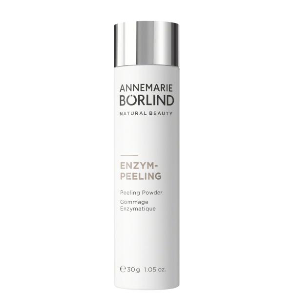 Enzym-Peeling-30g