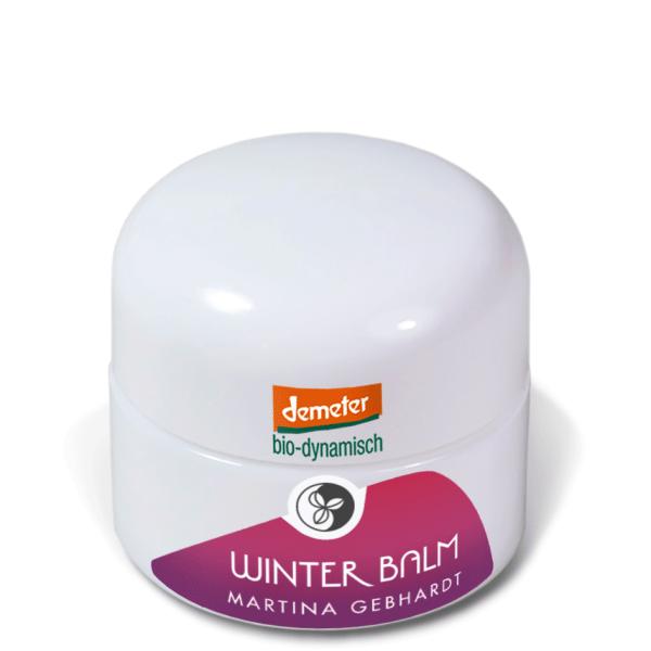 Winter-Balm-15-ml