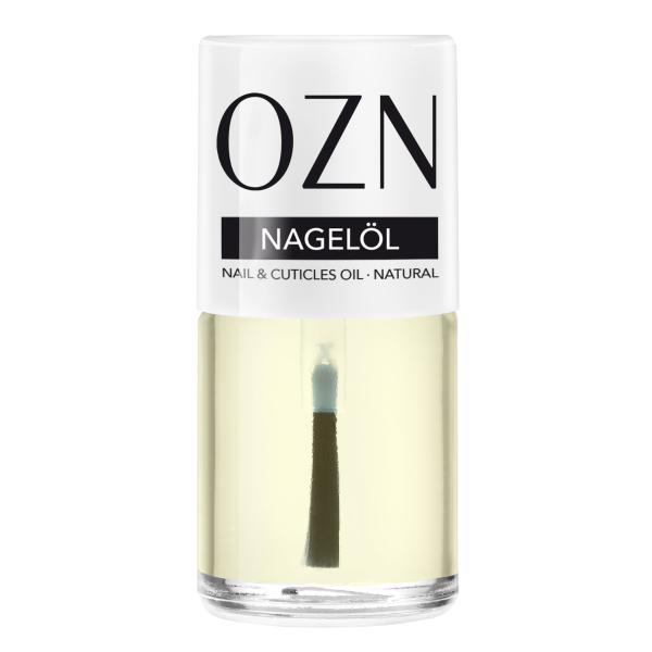 Bio-Nageloel-12ml