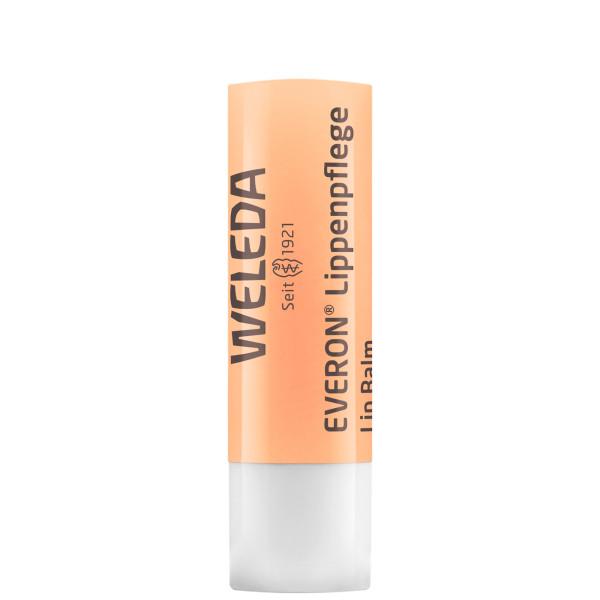 EVERON Lippenpflege 4,8 g