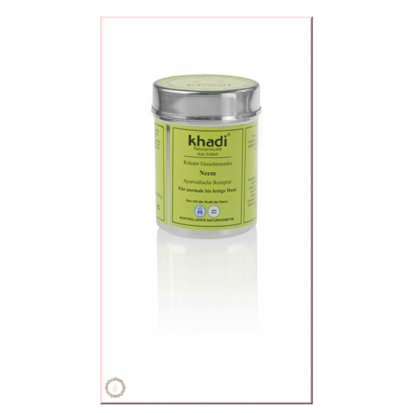 neem-kraeuter-maske-khadi