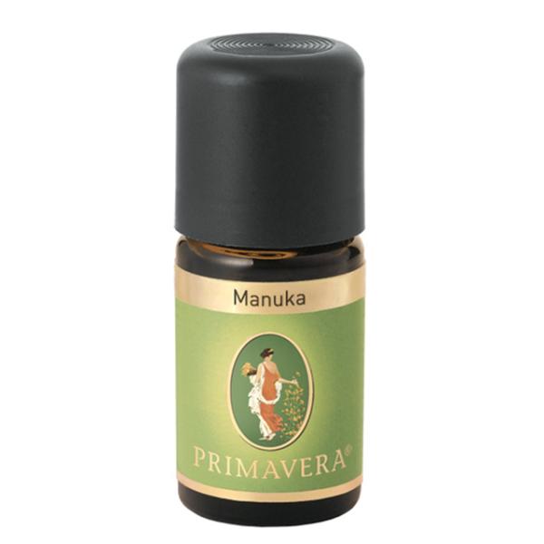 Manuka-Neuseeland-5-ml
