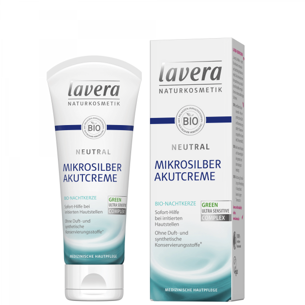 NEUTRAL-Mikrosilber-Akutcreme-75ml