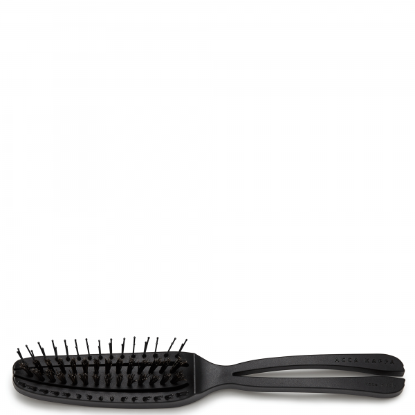 Airy-Hair-Brush-3
