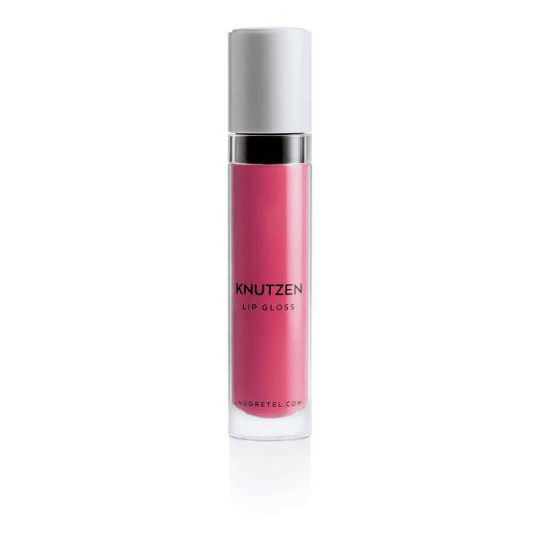 KNUTZEN-Lipgloss-Matte-Raspberry-02