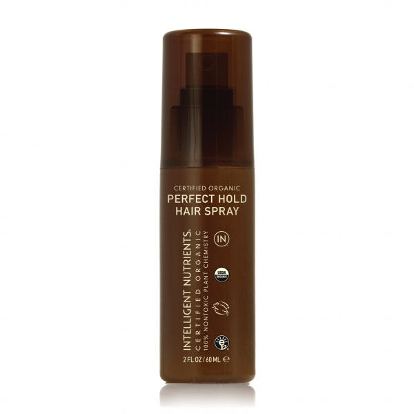 30403_PERFECT-HOLD-HAIR-SPRAY-TRAVEL