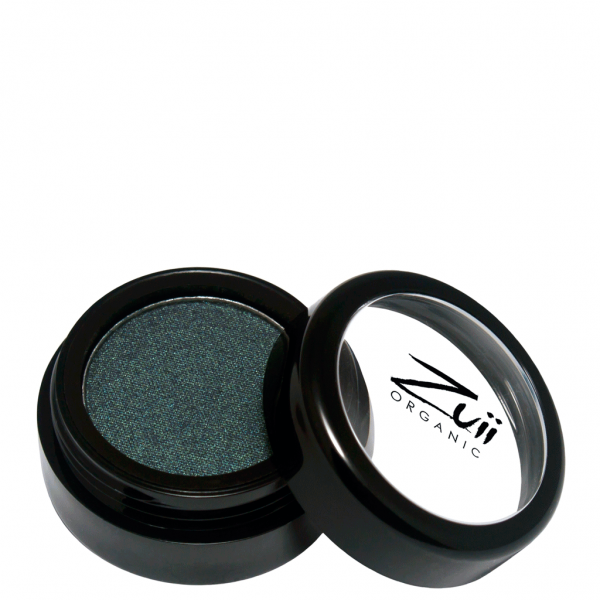 eyeshadow-Moss-zuii