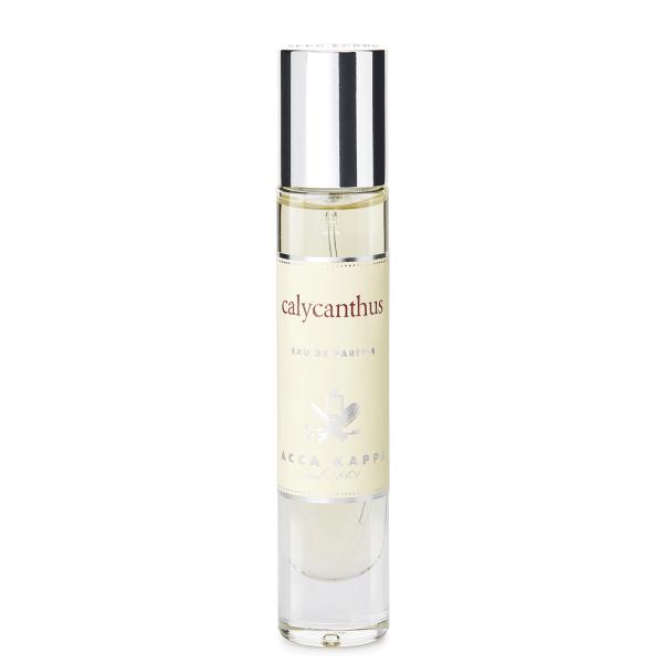 Calycanthus-Eau-de-Parfum-15ml
