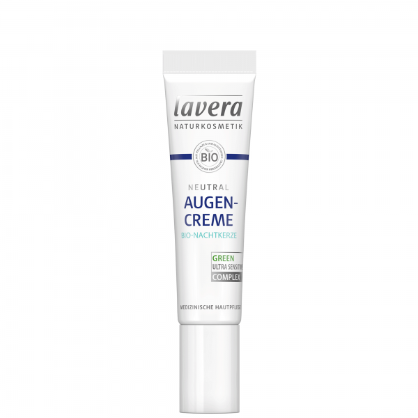 NEUTRAL-Augencreme-15ml
