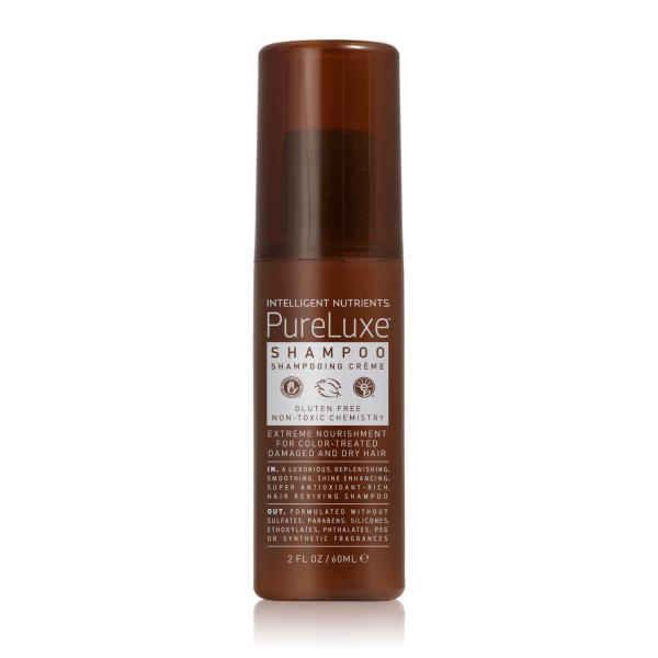 30070-PureLuxe-Shampoo-60ml