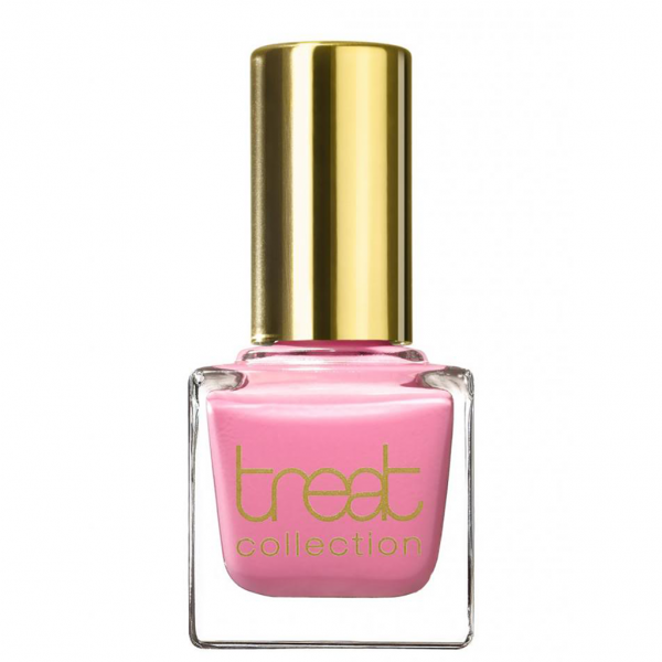 Treat-collection-nailpolish-SoSweetTC155