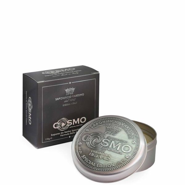 Rasierseife Cosmo 150 g