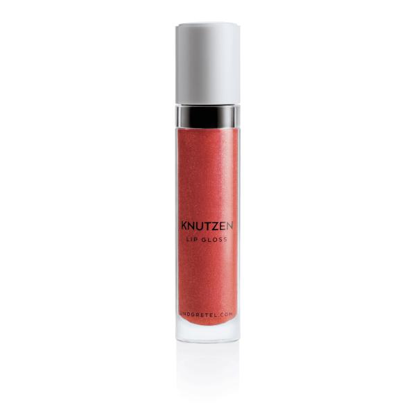 KNUTZEN-Lipgloss-Sunrise-Red-Shimmer-08