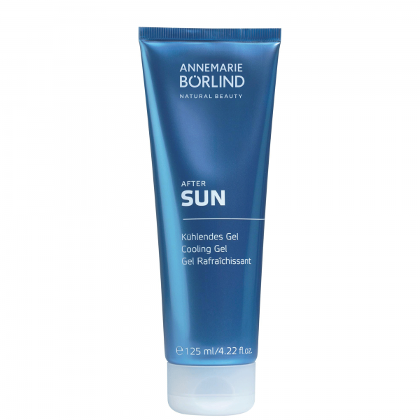 SUN-After-Sun-Gel-125-ml