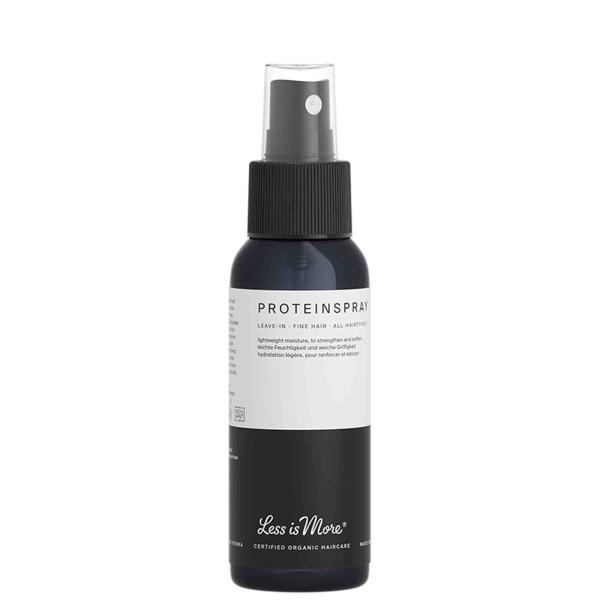 Spray protéique, 50 ml