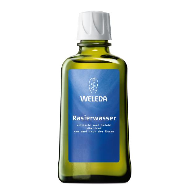 Rasierwasser-100-ml