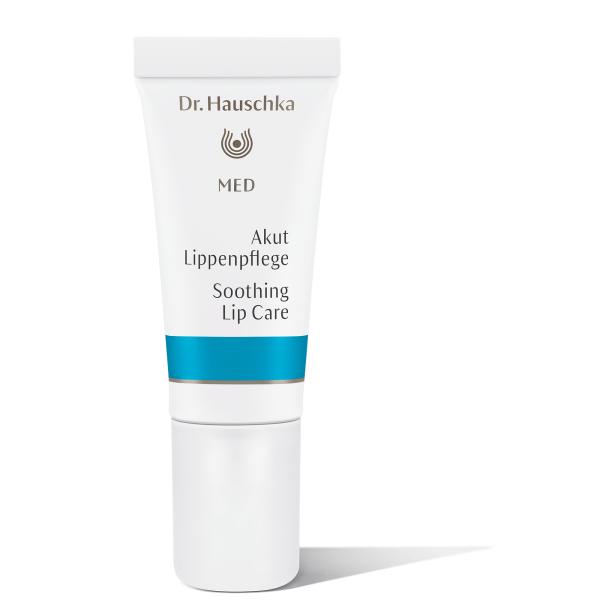 Akut Lippenpflege Labimint 5 ml