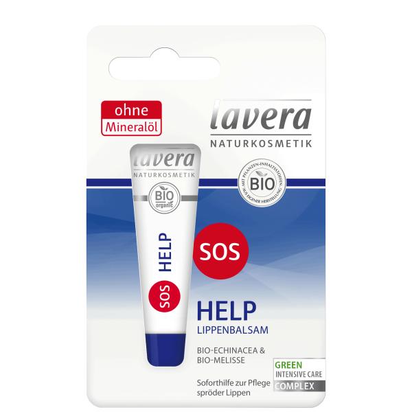 SOS-Help-Lippenbalsam