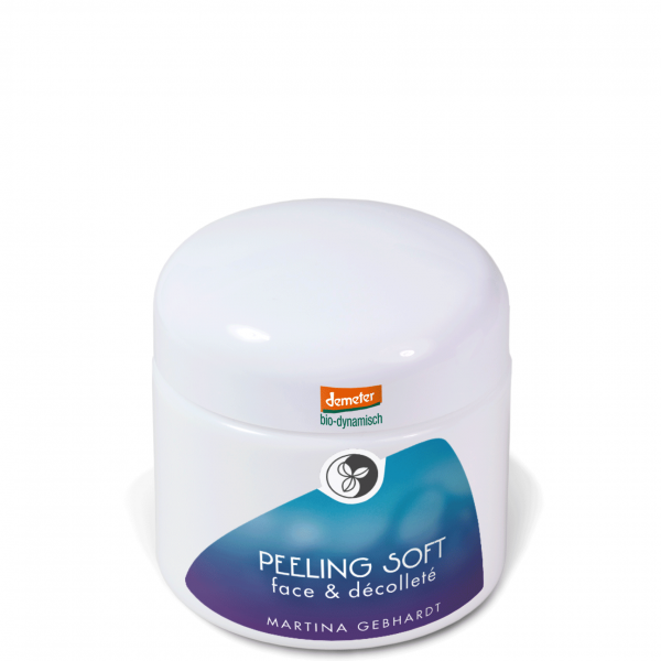 Peeling-Soft-FaceDecollete-100-ml