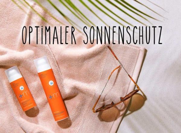 Sun-Protect-Handtuch-Sonnenbrille-BLOG-Header-kl-768x565