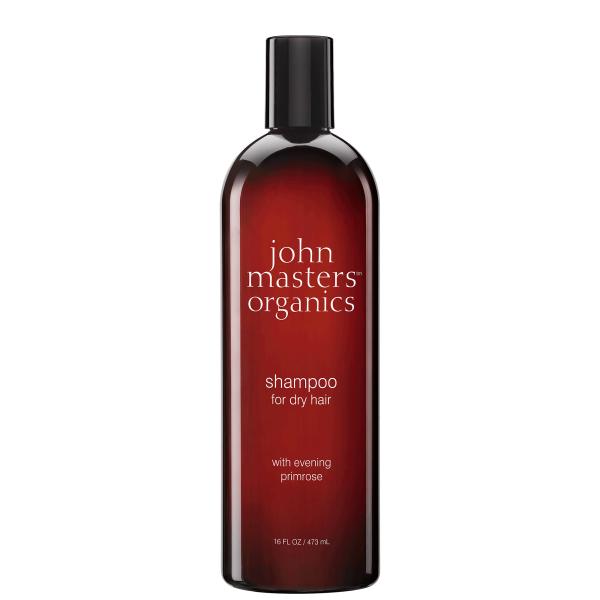 Shampoo-Evening-Primrose-FAMILY-473-ml