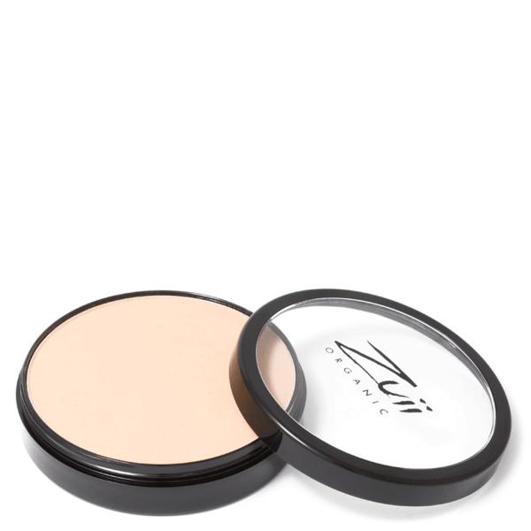 ZUII-Bio-Puder-Make-up-Milk