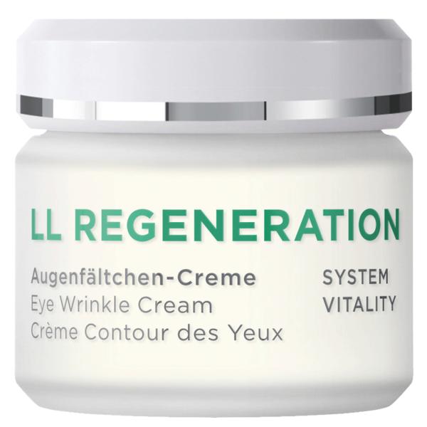 LL-Regeneration-Augenfaeltchen-Creme-30ml