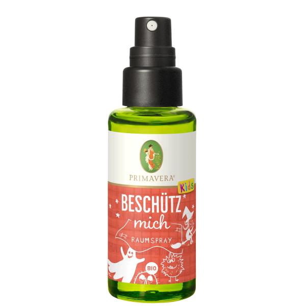Airspray-Beschuetz-mich-50-ml