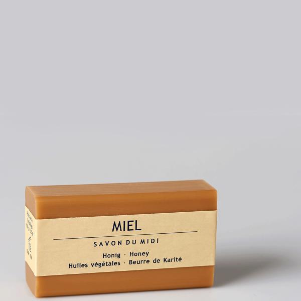 Miel1867