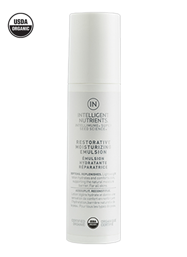 Restorative Moisturising Emulsion 90 ml