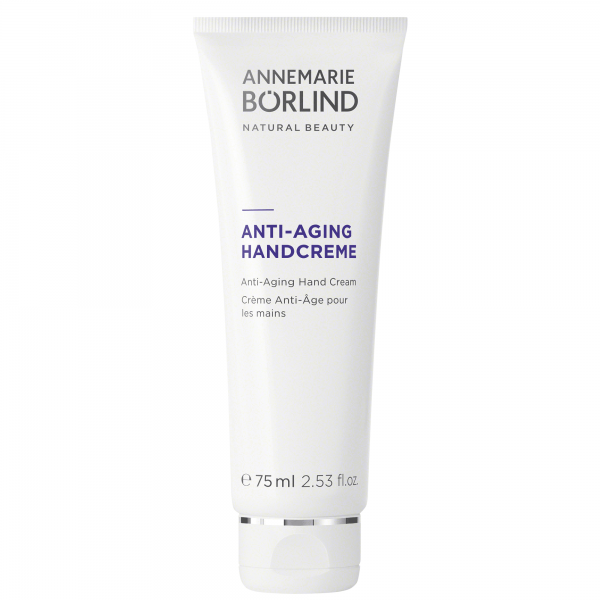 Anti-Aging-Handcreme-75ml