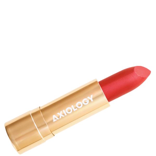 Natural-Lipstick-Worth