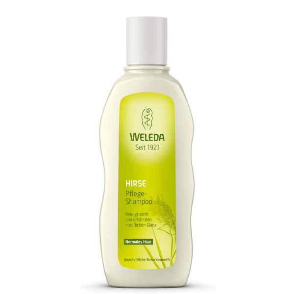 Hirse-Pflege-Shampoo-190-ml