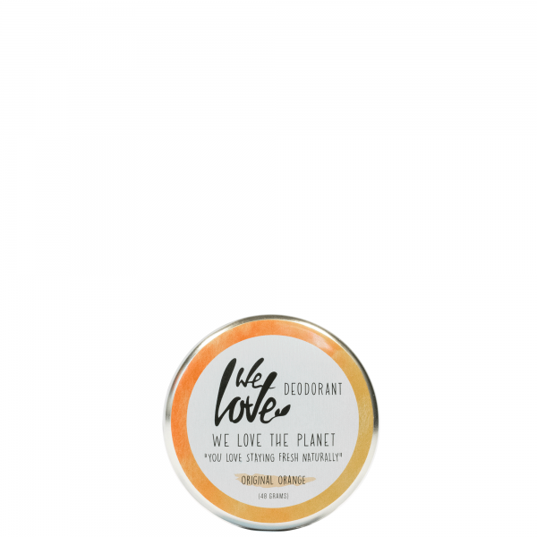 DEOCREME-Original-Orange-48g