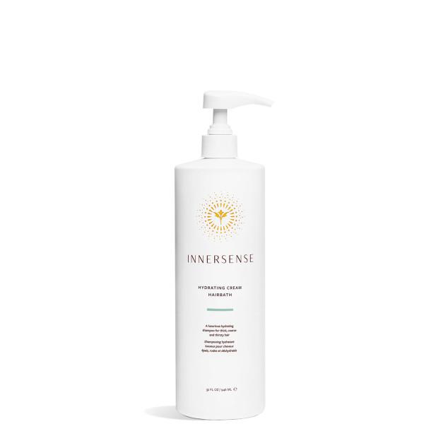Shampooing Hydrating Cream 1000 ml