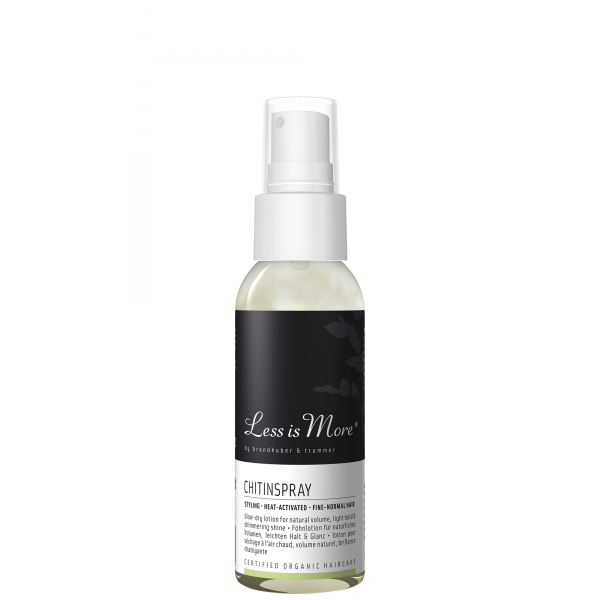 Earl-Grey-Blow-Dry-Spray-50-ml