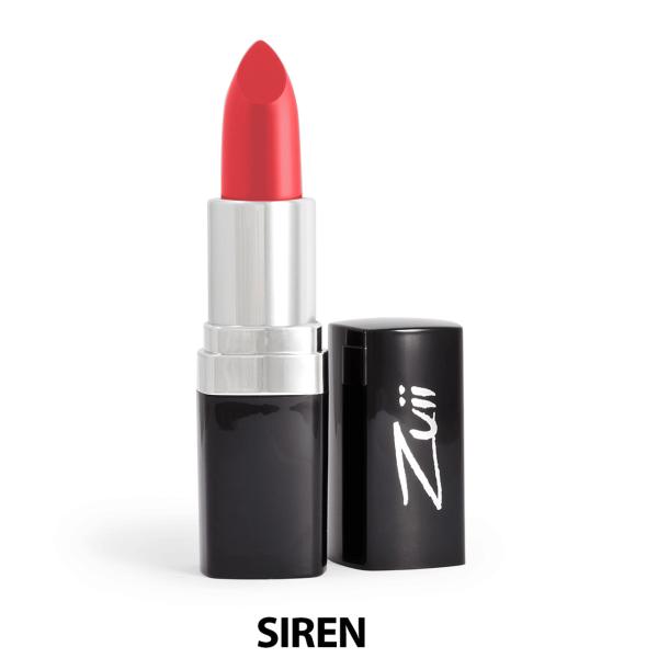 ZUII-Bio-Lippenstift-Siren