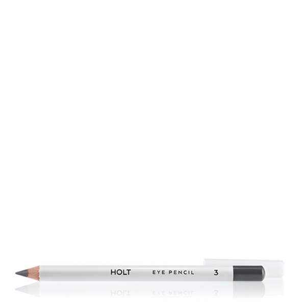 HOLT-Eye-Pencil-Dark-Grey-03