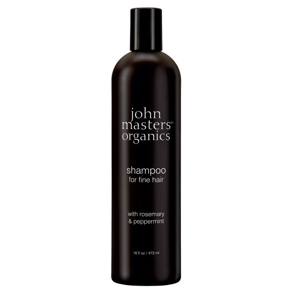 Shampoo-Rosemary-Peppermint-for-Fine-Hair-FAMILY-473-ml
