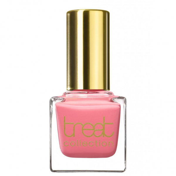 Treat-collection-nailpolish-GirlsJustWannaHaveFun