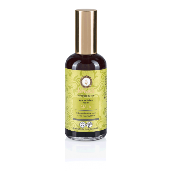 Amla-Haaroel-100-ml