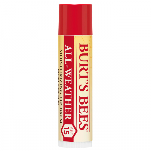 All-Weather-Lip-Balm-Stick-SPF-15