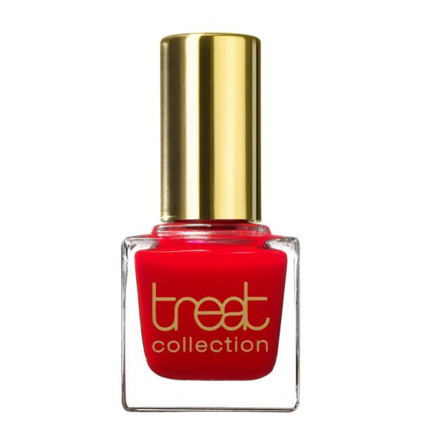 Treat-collection-nailpolish-Rasberrysorbet