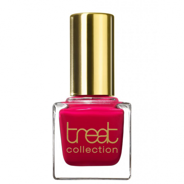 Treat-collection-nailpolish-DinnerWithFriendsTC141