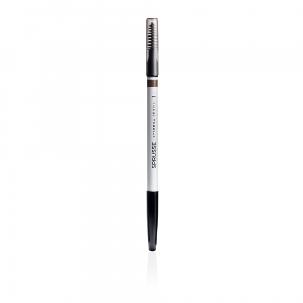 SPRUSSE-Eyebrow-Pencil-Dark-Brown-01