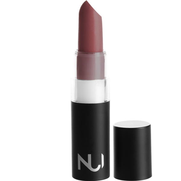 Natural-Lipstick-KURA