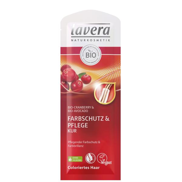 Farbschutz-Pflege-Kur-20-ml
